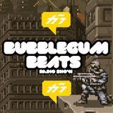 Bubblegum Beats 24