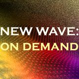 Rob-A-Dub-Dub2013: New Wave on Demand