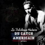 La Fabuleuse Histoire du Catch Américain - 007 Shawn Michaels