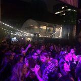 Live at Pop Brixton, Funk & Soul Weekender launch, Sat 29 April