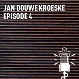 Radio Harlaz - Episode 4 - Jan Douwe Kroeske