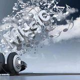 dj sakis hadzikos - mixtape