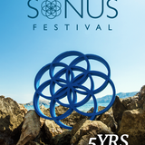 Apollonia @ Sonus Festival 2017, Zrce Beach - 20 August 2017
