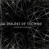 50_SHADES _OF_TECHNO_