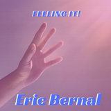 Eric Bernal - Feeling it
