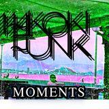 MAKOKI FUNK PRESENTS .  SUNDAY´S  MOMENTS
