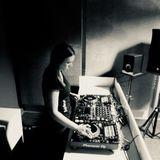 Drika Techno Noise.