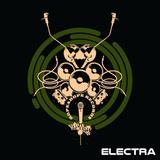 Ropeadope Radio - Episode 4 (Electra)