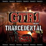 TRANCEDENTAL - Pure Trance