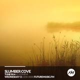 Slumber Cove - 22.02.2017
