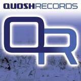 Quosh Records Megamix