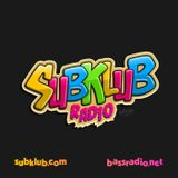 SK Radio #123 (4° temporada) - P López & Matías Espínola (PAR)