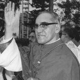 [Internacional] De fiesta América Latina con la canonización de  Óscar Arnulfo Romero.