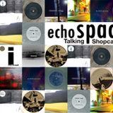 Talking Shopcast 02: Soultek