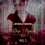Deep Remedy Vol. 1 (Memoirs of One Love)