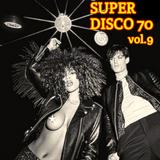 Super Disco 70 vol.9