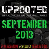 UR_5th_Sept_Pt1
