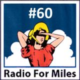 Music For Miles #60