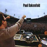 Paul Oakenfold - Live from Havanna