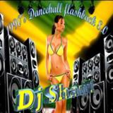 90's Dancehall Reggae Kickout mix
