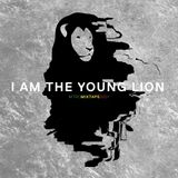 I am the Young Lion