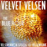 VelsenSnack_17/2_TheBlueHour