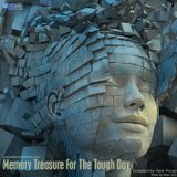 V.A. - Memory Treasure For The Tough Day