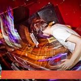 DJ Elision - April BassAddict DnB Mix