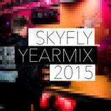 SKYFLY - Yearmix 2015
