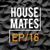 HouseMates Episode 016: Steph McDonald