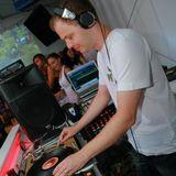 DJ Flow - Twelve years behind turntables
