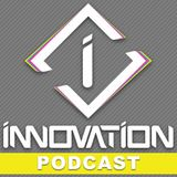 Innovation Podcast Ep74
