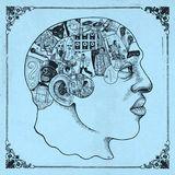 Tracks On My Mind 12/12