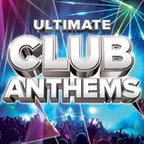 ULTIMATECLUBMIX2019