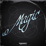 DJ Big Jacks - Black Magic 2