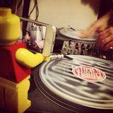 P.P. Mixtape - Mixed by Dj LeBig