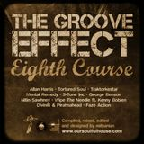 The Groove Effect Eighth Course