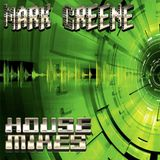 Mark Greene -House State