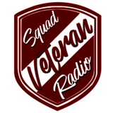 Kandi on Veteran squad radio with jack Kandi