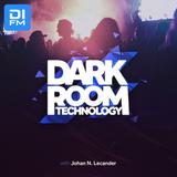 Dark Room Technology 02 (November 2017)