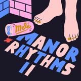 Melé Manor Rhythms Vol 2
