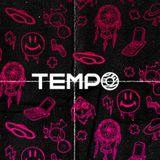 Kol - Tempo >>01>>
