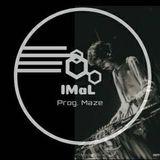Prog. Maze