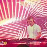 Đời Là Thế Thôi - DJ Minh