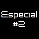 Felpis Dj   Set Especial #2   2016