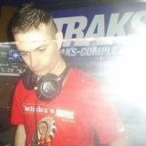 Dj WesWhite - Traks Portrush Memoirs Part 2 (Tribute Back In Time Mix)