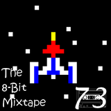Episode 73 - Mixtape: 8-Bit Edition
