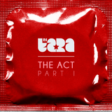 The Act: Part I