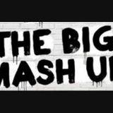 House Mash up Vol 1
