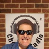 Soul Fever with Steve George 3 February 2018